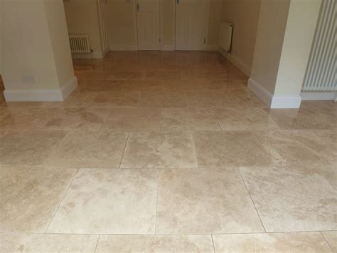 travertine kitchen floor travertine kitchen floor travertine kitchen floor