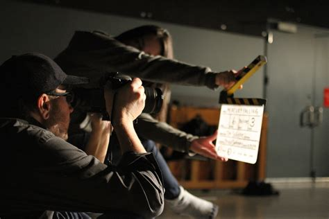 film it productions nbcuniversal canada creates film production studio on ubc