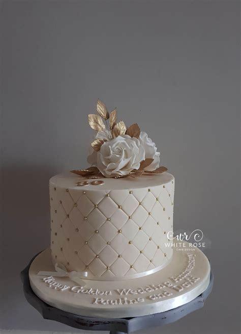 birthday cakes christening cakes   celebration cakes  west yorkshire