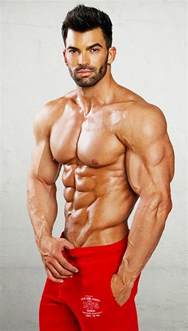 How To Decline Bench Sergi Constance Age Height Weight Images Bio