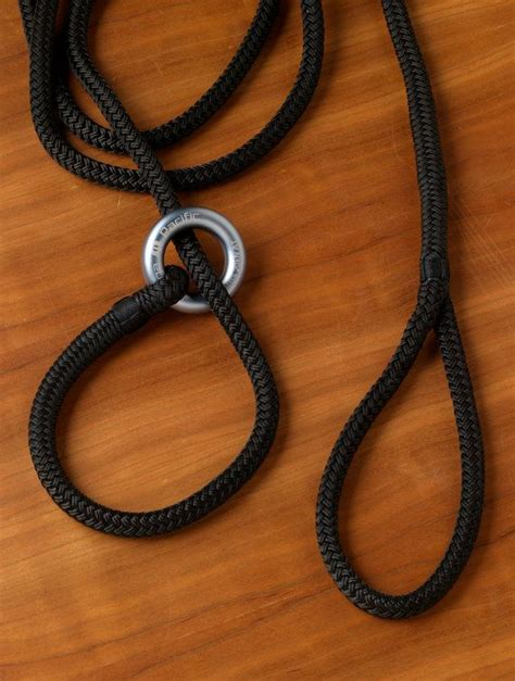 slip leash for dogs slip lead leash