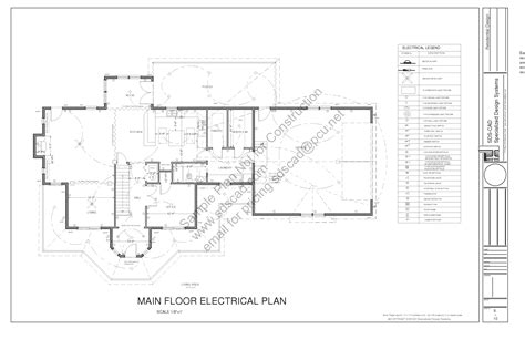 h212 country style porch house plans blueprints