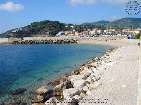 porto azzurro spiagge spiaggia la pianotta porto azzurro isola d elba
