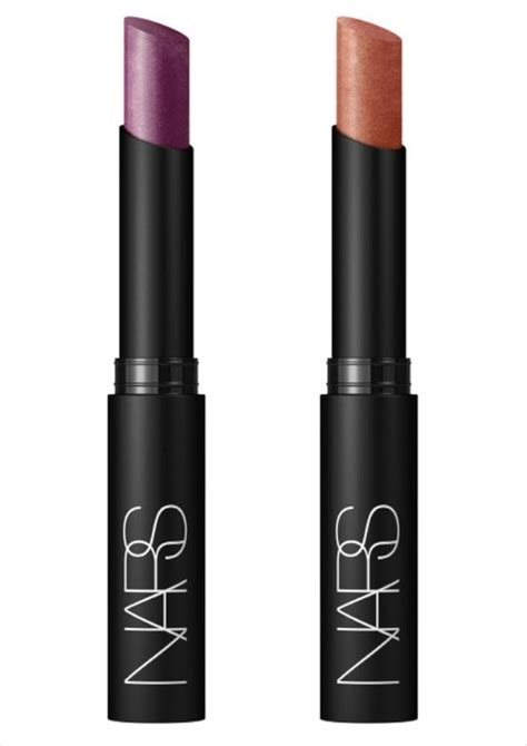 nars popular lipstick nars pure matte lipstick reviews find the best lipstick