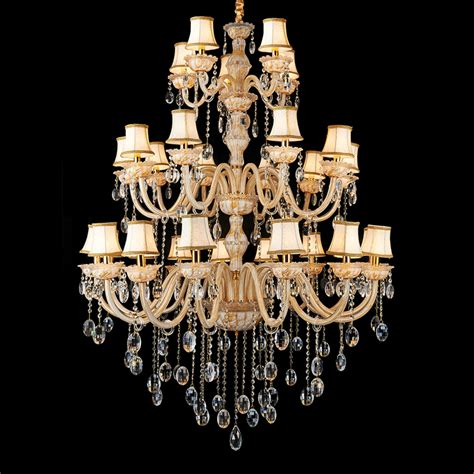 Popular Church Chandelier Buy Cheap Church Chandelier Lots Church Chandeliers
