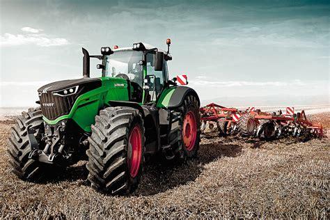 fendt design kalender 2015 der st 228 rkste fendt traktor hat 500 ps