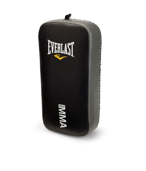 everlast 174 7517 thai pads sears outlet