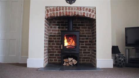 Fireplace Restoration by Georgian Fireplace Restoration