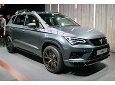 Brand New Car Prize Model