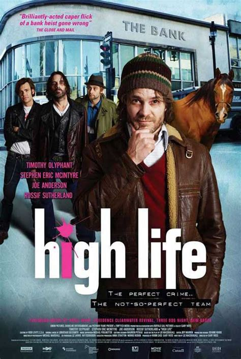 lifetime biography movies list high life movie posters from movie poster shop