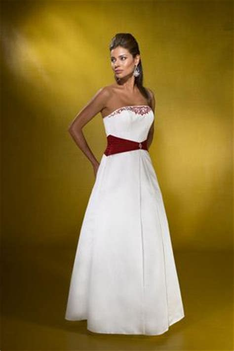 imagenes vestidos de novia para el civil fotos de vestidos de novia para boda civil paperblog