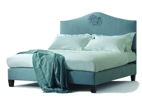 savoir bed savoir beds makers of luxury beds for over a century
