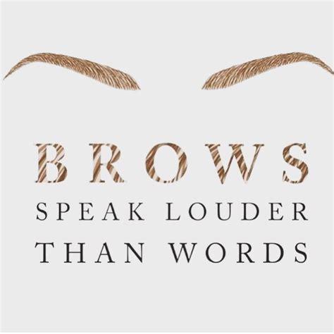 free eye near me 25 best ideas about eyebrow salon on eyebrow
