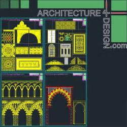 Floor Plan Design Software Reviews 340 islamic architecture ornament motifs and arches for