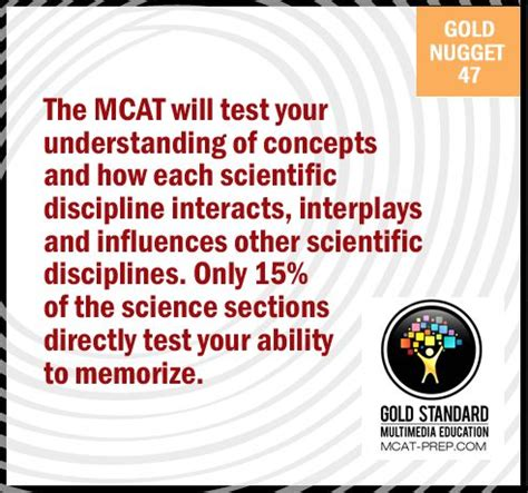 259 best images about mcat on dna organic