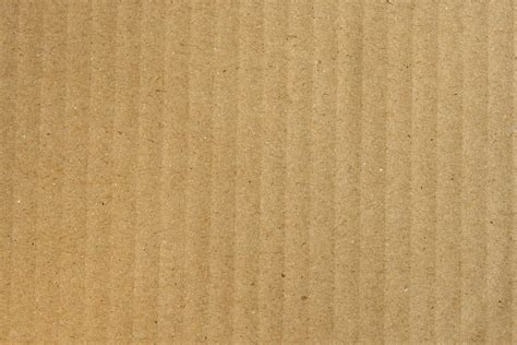 Imagen gratis: cartón, cartón, papel, textura
