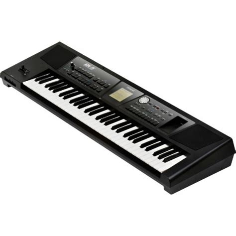 Tas Keyboard Roland Bk 5 roland bk5 keyboard at promenade
