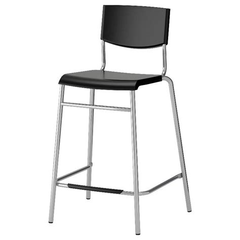ikea wooden bar stool wooden bar stool ikea home decor ikea best ikea bar