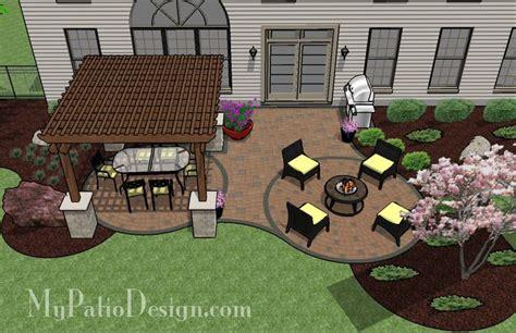 my patio design 142 best diy decks patios images on