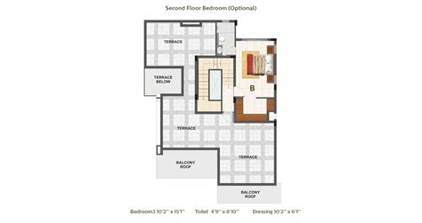 antilla floor plan 4 bhk villas in bangalore the perfect elegance with