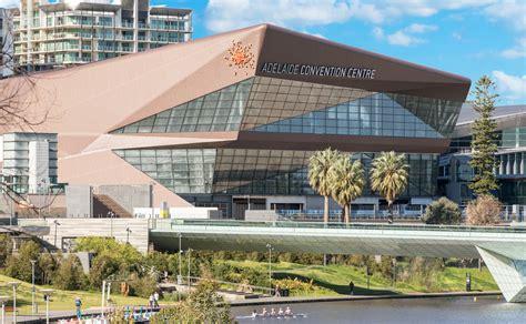 convention centre conferences adelaide convention centre