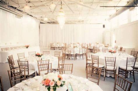 small wedding venues the top 15 small wedding venues in toronto