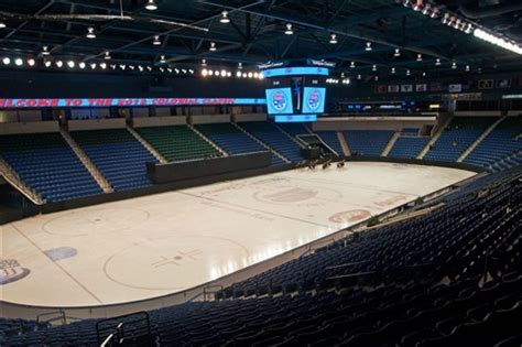 tsongas arena: brev00: galleries: digital photography