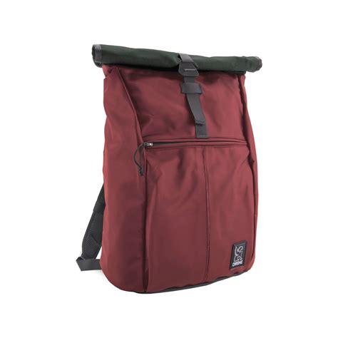 chrome bag chrome yalta messenger bag competitive cyclist