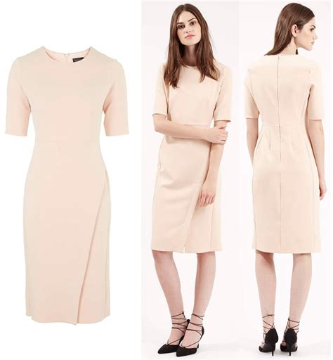 Topshop Dress Autumn by Popular Products Restocking Updates Topshop For Fall