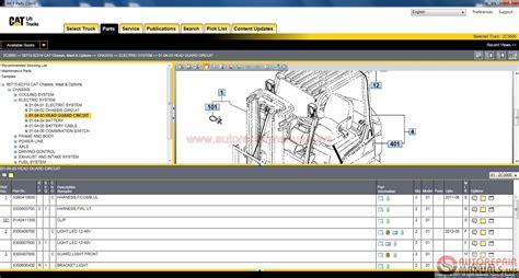 maple thermostat wiring diagram robertshaw gas valve