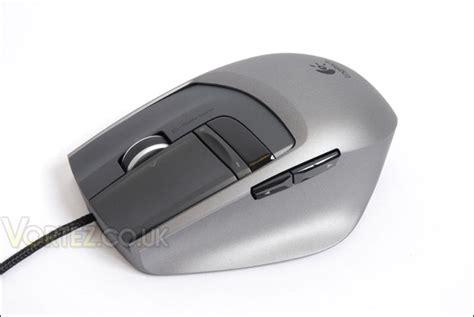 Logitech G9x Laser Mouse logitech g9x laser mouse review logitech g9x