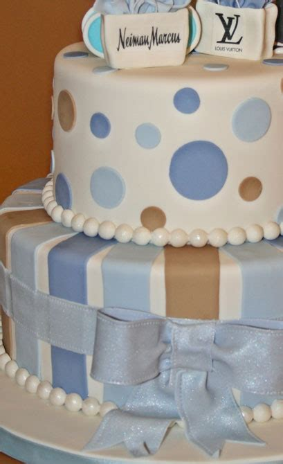 Baby Shower Cakes Nj by Baby Shower Cakes New Jersey With Stroller Custom Cake