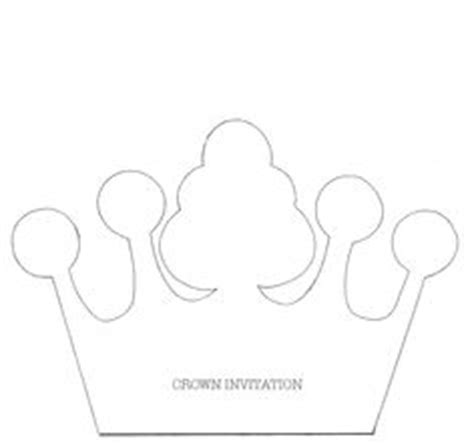 pics for gt sofia the first crown template