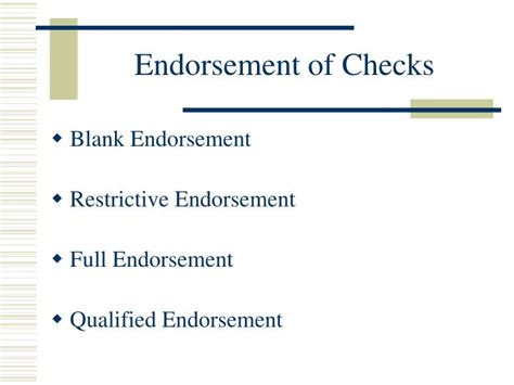 Qualified Background Check Ppt Presenting Checks For Payment Powerpoint Presentation Id 6528748