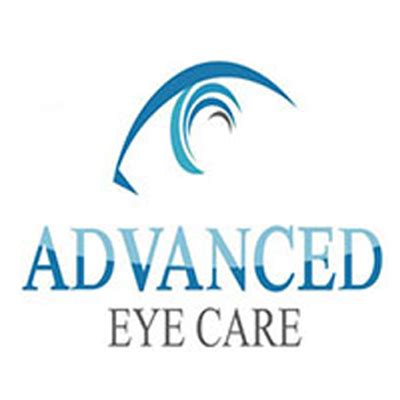 advanced eye care in vancouver, wa 98683 | citysearch