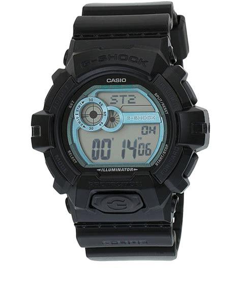 Casio G Shock G 8900 1dr casio g shock gls 8900 1dr g494 g lide s price in india buy casio g shock gls 8900