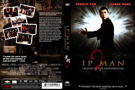 film ip man 1 ip man martial arts ip man poster g wallpaper 3240x2175