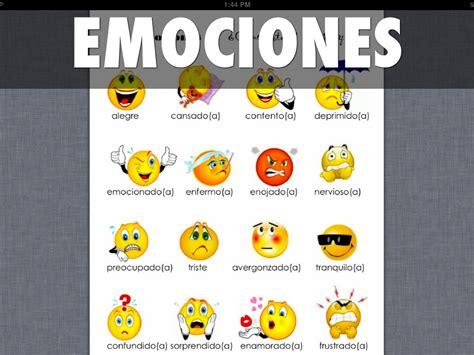 imagenes emociones emociones by zach jorae