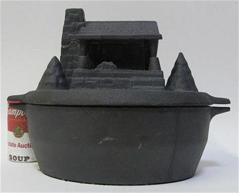 Log Cabin Wood Stove Steamer by Pin By Keener On For The Home