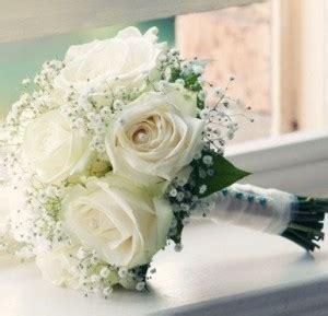 15 jenis bunga pengantin dengan harga murah toko bunga jakarta toko bunga tws florist