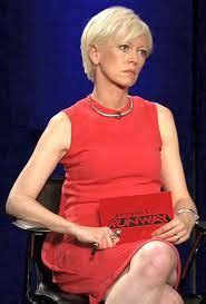joanna coles hair 1000 images about hair on pinterest long pixie pixie