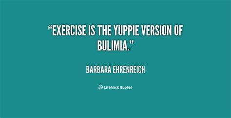 anorexia  bulimia quotes quotesgram