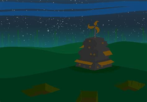 Aradia's hive   MS Paint Adventures Wiki   Adventures