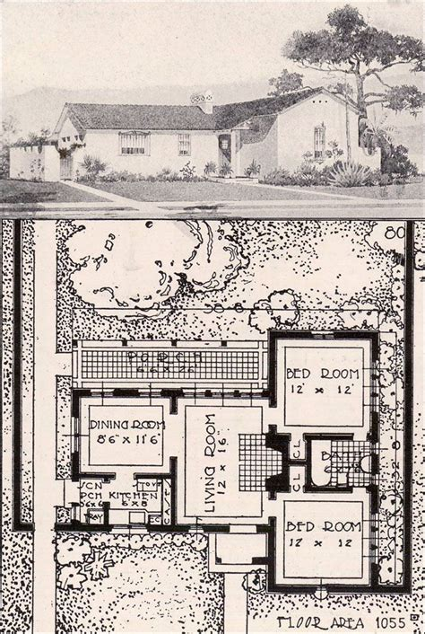 spanish colonial house plans 1575 best architecture images on pinterest architecture