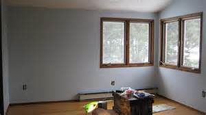 Bedroom Paint Ideas With Wood Trim Paint Colors For Wood Trim Bedroom Can T Decide If I