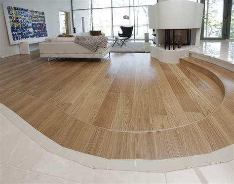 Schlafzimmer Mit Parkettboden by Parkett Teppich Laminat Und Bodenlegerfachbetrieb In