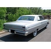1964 Chevelle Malibu SSjpg  Wikimedia Commons