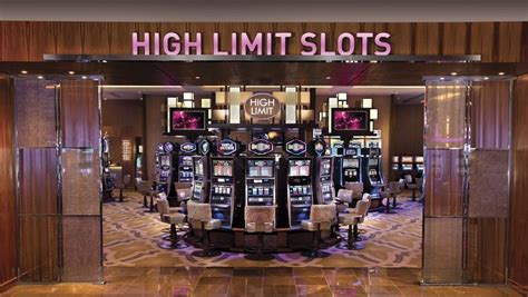 Maryland Live Casino Room by Mgm Leads The Way As Maryland Casinos Bring In 136 5m In