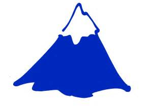 Mountain Images Clipart mountain pictures cliparts co