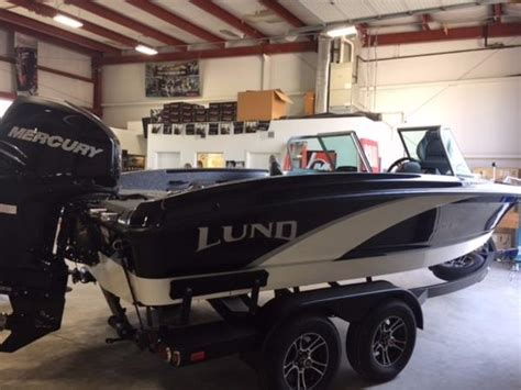lund bowrider boats lund bowrider boats for sale in united states boats